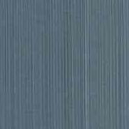Террасная доска ДПК Twinson Massive, цвет 510