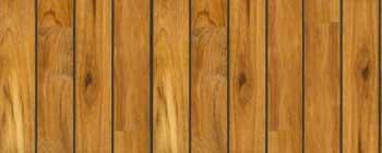 Террасная доска из массива дерева