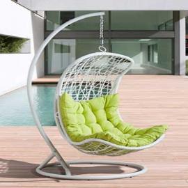 Подвесное кресло Виши