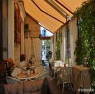 «Террадек ЭКО. г.Москва. Ресторан Палаццо Дукале» - Галерея | TERRADECK 2