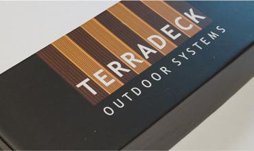 Маркетинговая поддержка Террадек – это целый комплекс мероприятий